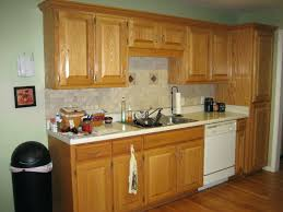 How To Clean Maple Kitchen Cabinets Maple Wood Kitchen Cabinets Kitchen Maple Wood Kitchen