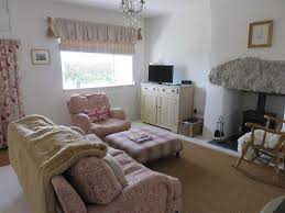 Beaumaris Castle Floor Plan by 3 Bedroom Cottage For Sale In Penmarian Llangoed Anglesey Ll58
