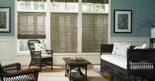 curtains alarming bamboo beaded curtains for windows popular