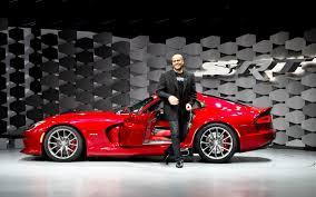 dodge viper gts r price look 2013 srt viper automobile magazine
