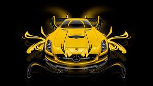 mercedes benz biome mercedes benz sls amg fantasy super plastic car 2014 el tony