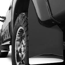black nissan pathfinder 2015 husky liners nissan pathfinder 1988 2003 black mud flaps with