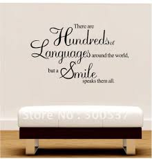 wall stickers words and phrases home design amazing wall stickers words and phrases design ideas