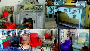 cherry red upholstery and home decor shop in george local info co za