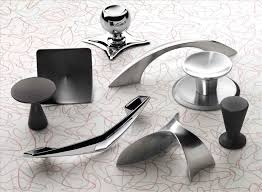 discount cabinet hardware style selections round cabinet knobs