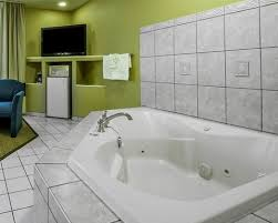 Comfort Inn Stockton Comfort Inn Hotels In Lathrop Ca By Choice Hotels