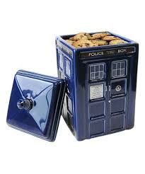 best 25 doctor who decor ideas on pinterest doctor who bedroom