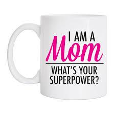 s day mugs 35 best día de la madre images on s day