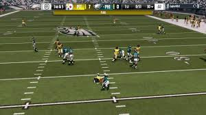 Football Penalty Flags Madden 17 Roughing The Passer Online Penalty Youtube
