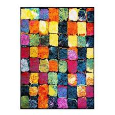 3 X 4 Area Rug Home Dynamix 3 X 4 Area Rugs Rugs The Home Depot