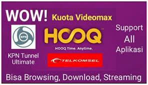 cara mengubah data hooq ke paket biasa dari anitun cara mengubah kuota videomax jadi kuota reguler ponsel harian