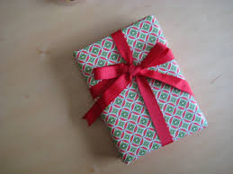 gift wrapping bows enjoy it by elise blaha cripe tuesday how to gift wrap bows