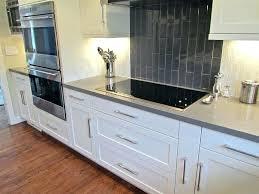 plaque aluminium cuisine armoire de cuisine en aluminium manger cuisine en aluminium manger