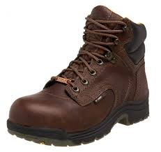 womens work boots top 10 work boots for womens steel toe waterproof