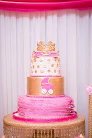 princess baby shower cake kara s party ideas royal princess baby shower kara s party ideas