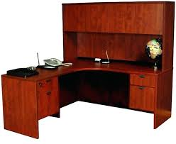 staples office desk with hutch office desks at staples desk furniture multi storage with regard