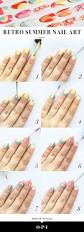 28 best usa nails images on pinterest usa nails make up and