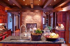 ideas room design magnificent kitchen design ideas matching with
