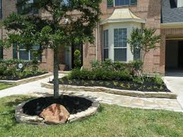 Houston Landscape Design by Landscape Design Classes Houston Tx Bathroom Design 2017 2018