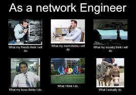 Network Engineer Meme - network engineering memes memes pics 2018