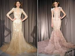 cheap bridal gowns in new york amore wedding dresses