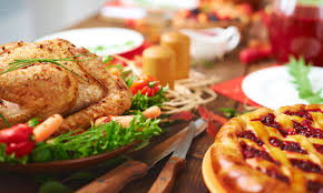 full thanksgiving dinner holiday dining in scottsdale