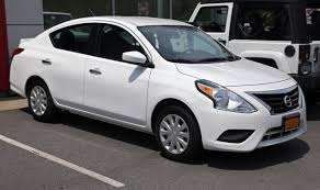 2016 nissan versa blue nissan versa pictures posters news and videos on your pursuit