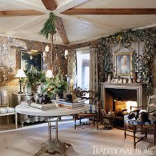 home decor interior design interior beautiful home decorating ideas awesome picture design