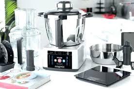cuisine multifonction thermomix cuisine qui fait tout nouveau cuisine thermomix le