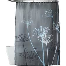 Dramatic Shower Curtain Nature U0026 Floral Shower Curtains You U0027ll Love Wayfair
