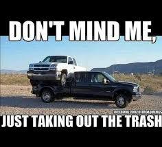 Diesel Truck Memes - truck memes truckaddict