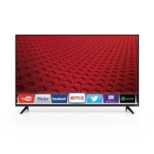 50 inch led tv amazon black friday 173 best led tv reviews images on pinterest tv reviews link and