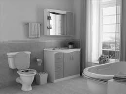 bathroom design programs small bathrooms virtual bathroom design ideas bathroom remodel