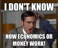 Money Meme - the 14 best money memes for 2017