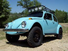 baja bug build image may have been reduced in size click image to view
