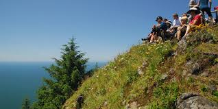 Table Mountain Oregon Best Hikes On The Northern Oregon Coast Outdoor Project
