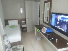 türkische schlafzimmer zusätzliches schlafzimmer im familienzimmer hotel side crown