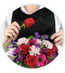 florist mount pleasant sc free flower delivery in mount