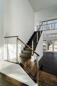 best 25 indoor railing ideas on pinterest indoor stair railing