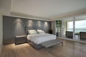 recessed lighting in bedroom modern recessed lighting in bedroom how to determine what size of