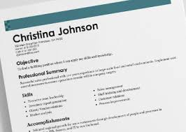 Google Resume Creator by Oceanfronthomesforsaleus Scenic Sample Resume Format Custom