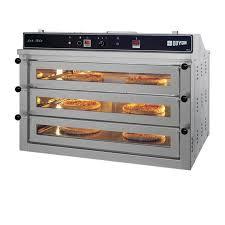 propane pizza oven plan u2014 onixmedia kitchen design onixmedia