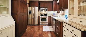 Kitchen Cabinets Minnesota by Northland Cabinets Custom Cabinets Kitchens Home Theaters