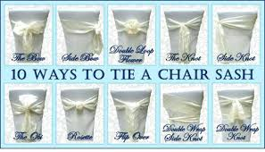 diy chair sashes ergonomic folding chair sashes folding banquet chair covers new
