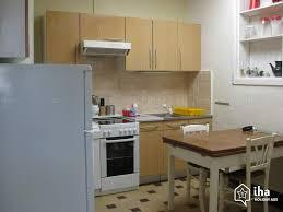 annonce chef de cuisine location villa à michel chef chef iha 14766