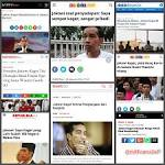 Image result for related:https://twitter.com/jokowi jokowi