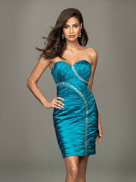 formal evening wear dress code latest fashion style