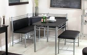 dining benches with back benches leather dining bench with