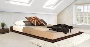 floor beds low beds get laid beds
