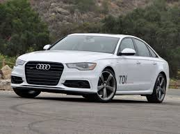 2001 audi a6 review 2014 audi a6 tdi clean diesel review and spin autobytel com